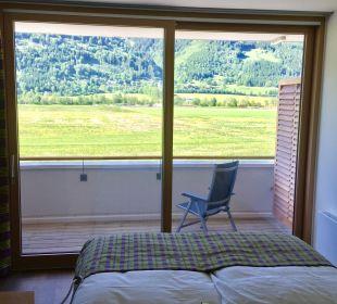 Zimmer Hotel Tauern Spa Zell am See-Kaprun