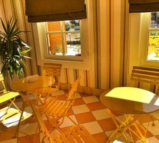 Gastro Hotel Rixos Premium Tekirova