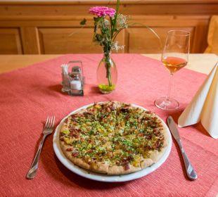 Restaurant Landgasthof Zum Schnapsbrenner