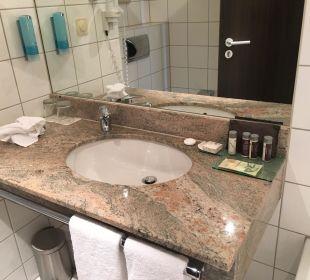 Bad  Renaissance Bochum Hotel