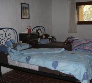 Schlafen 2 Sardafit Ferienhaus Budoni