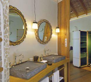 BeachVilla 04 Hotel Constance Moofushi Resort