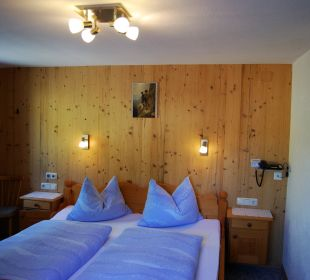 Zimmer Gasthof Linder