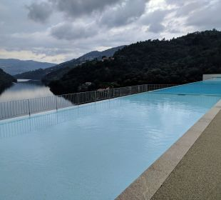 Hotelbilder Douro Royal Valley Hotel Spa Cinfaes Holidaycheck