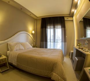 Double room Hotel Penelope