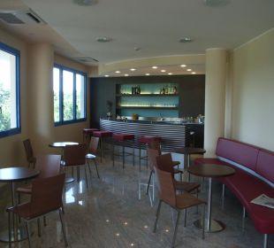 Bar Hotel Cristallo Lignano