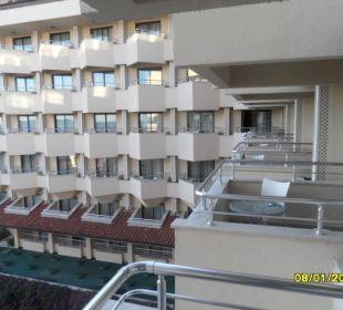 Zimmer_1337_1 Bellis Deluxe Hotel