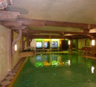 Hotelbilder Golf Alpin Wellness Resort Hotel Ludwig Royal Oberstaufen Holidaycheck