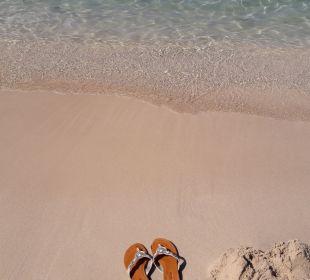 Strand Mar Azul PurEstil  Hotel & Spa