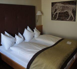 Rösslzimmer Romantik Hotel Im Weissen Rössl