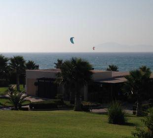 Strandtaverne Hotel Horizon Beach Resort