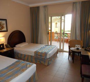 Mein Zimmer Stella Di Mare Beach Resort & Spa Makadi Bay