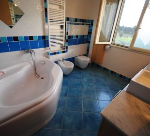 2. Bad Wg PANORAMA Holiday Residence Rifugio