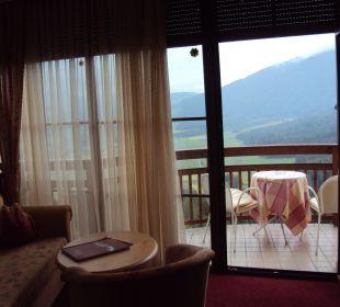 Ansicht 3 Alpin Panorama Hotel Hubertus