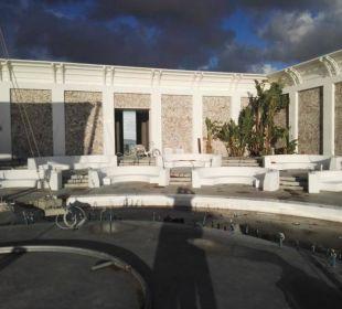 Tangerin Beach Club Maxx Royal Belek Golf Resort
