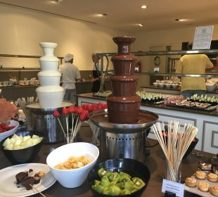 Restaurant Son Moll Sentits Hotel & Spa - Adults Only