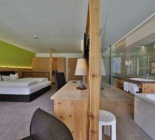 Zimmer   Romantik Resort & Spa Der Laterndl Hof