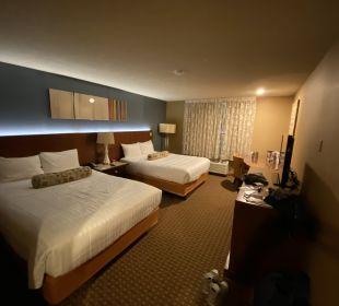 Hotelbilder Excalibur Las Vegas Holidaycheck