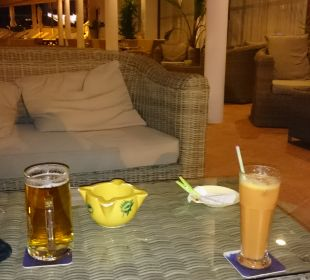 Restaurant Hotel Osiris