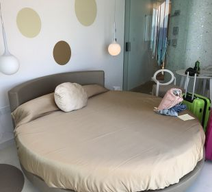 Zimmer Son Moll Sentits Hotel & Spa - Adults Only