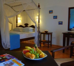 Super Luxury Room in Panchi Villa Panchi Villa