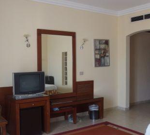 Pokój Hotel Tropicana Azure Club