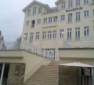 13 Haus Seeblick Hotel Garni & Ferienwohnungen