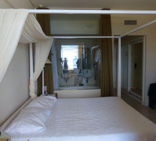 Zimmer Hotel Grecotel Eva Palace