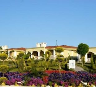 Generalview5 Hotel Palm Wings Beach Resort