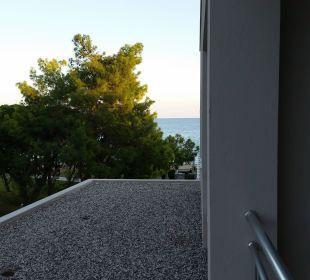 Hotel Rixos Premium Tekirova Hotel Rixos Premium Tekirova