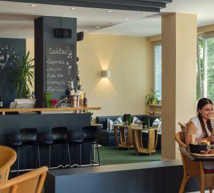 Restaurant Hotel Wald und See