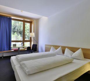 Zimmer Val Blu Resort Spa & Sports