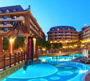 Royal Dragon Hotel Hotel Royal Dragon