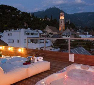 Penthouse Suite Paradise - Jacuzzi Boutique & Design Hotel ImperialArt