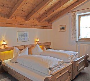 Ferrienwohnung Karwendel Ferienwohnung Alpenwelt