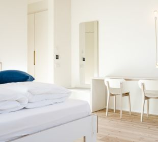 Zimmer Hotel Gasthof zum Hirschen