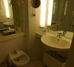Bad Best Western Premier Grand Hotel Russischer Hof
