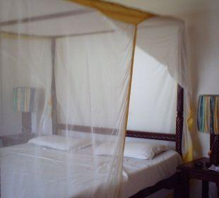 Unser Himmelbett Hotel Diani Sea Lodge