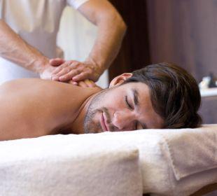 Massage © Hotel Traube  Traube Braz Alpen.Spa.Golf.Hotel