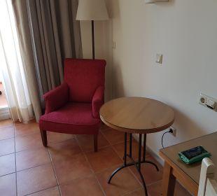Zimmer Fuerte Conil & Costa Luz Resort
