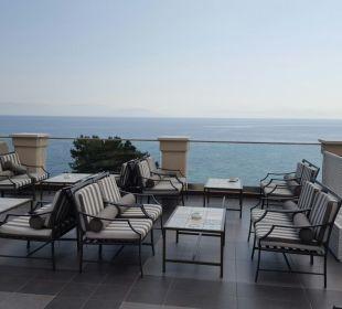 Sonstiges MarBella Corfu Hotel