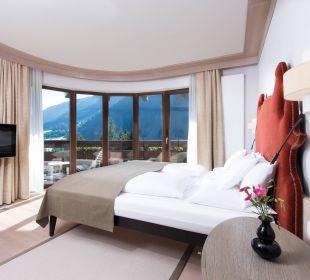 Ifensuite Travel Charme Ifen Hotel Kleinwalsertal