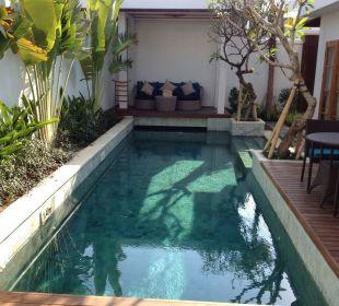 Samaya Seminyak Bali Resort The Samaya Bali - Seminyak
