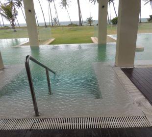 Spa-Bereich IBEROSTAR Hotel Bahia