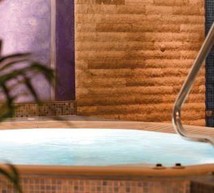 Whirlpool Hotel Travel Charme Gothisches Haus