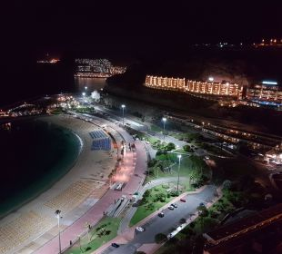 Bolkonausblick ClubHotel Riu Vistamar