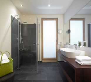 Bad Lanhaus de luxe © Hotel Traube  Traube Braz Alpen.Spa.Golf.Hotel