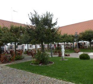 Hotel Schloss Reinach Bewertungen