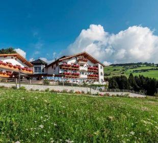 Lärchenhof Hotel Lärchenhof