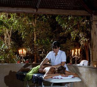 Special Massage Grand Hotel Stella di Mare